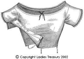 corsetcover1 (1)