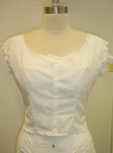 corsetcover1
