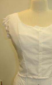 corsetcover2