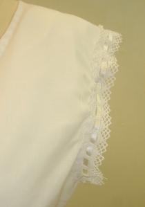 corsetcover3