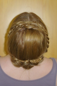 twistbraid5