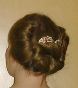 hairtwist5