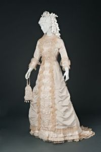 1874-wedding-dress-silk-with-lace