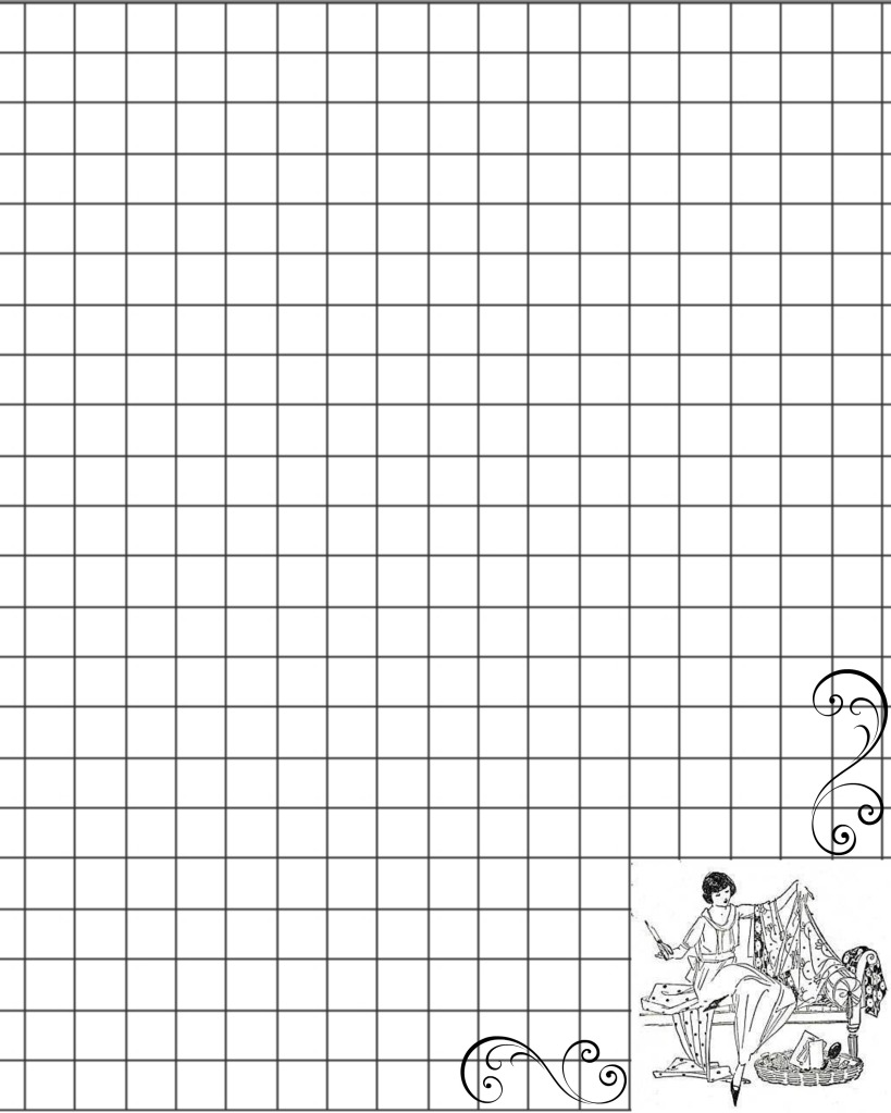 print custom graph paper Make your own graph paper customize page and grid size as well as color of the lines download as a free printable pdf.
