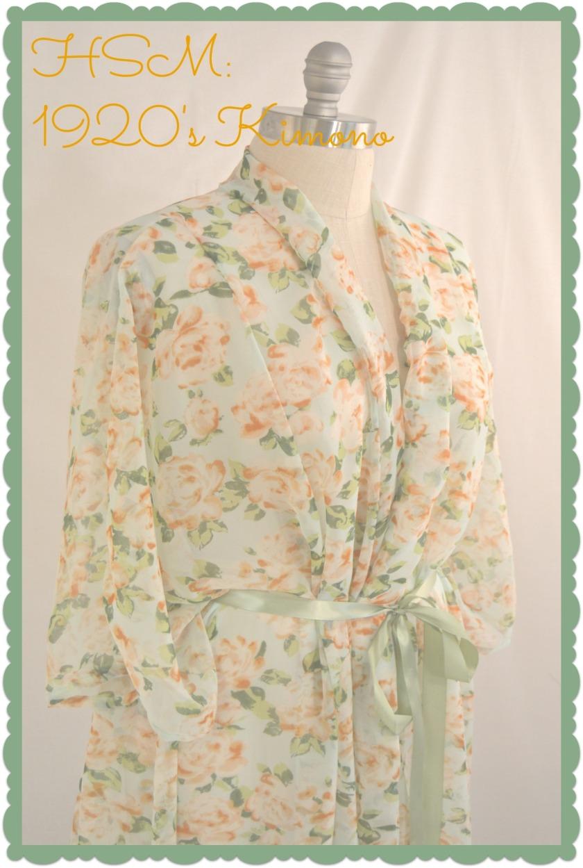 may kimono 1
