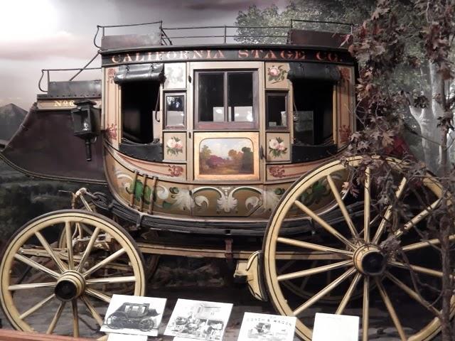 DSCN0359.stagecoach