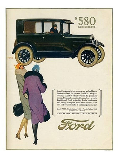 original_AP2185-ford-car-advert-art-deco