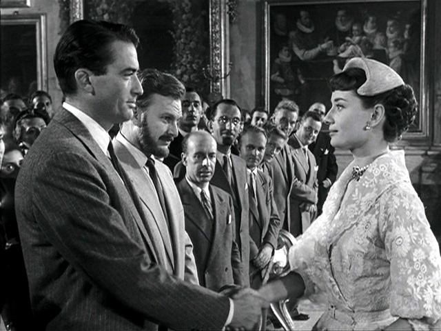 Roman-Holiday-black-and-white-movies-824833_640_480