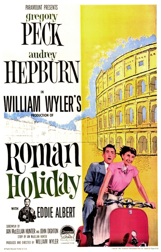 roman_holiday-1