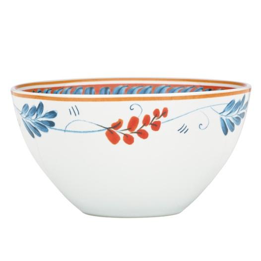 Kathy-Ireland-Home-Spanish-Botanica-All-Purpose-Bowl-by-Gorham-a45bcaf8-443c-4647-9b34-a7d07b43a264_600