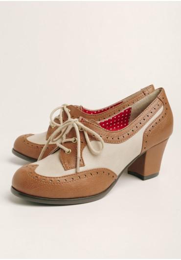 41023-bait-footwear