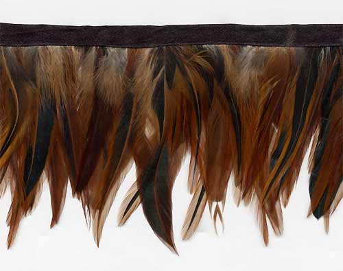 feather-fringe-auburn