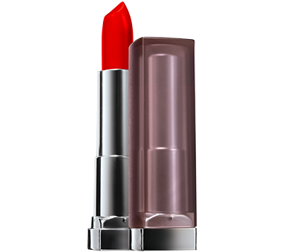 Siren In Scarlet-CS Mattes-Pack