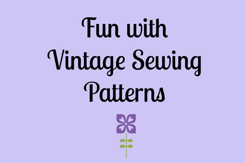 vintage patterns1