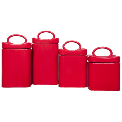 4-Piece-Wavy-Square-Canister-Set-70760-70761