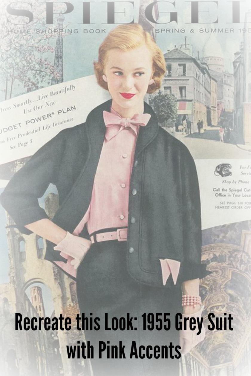 1955 suit