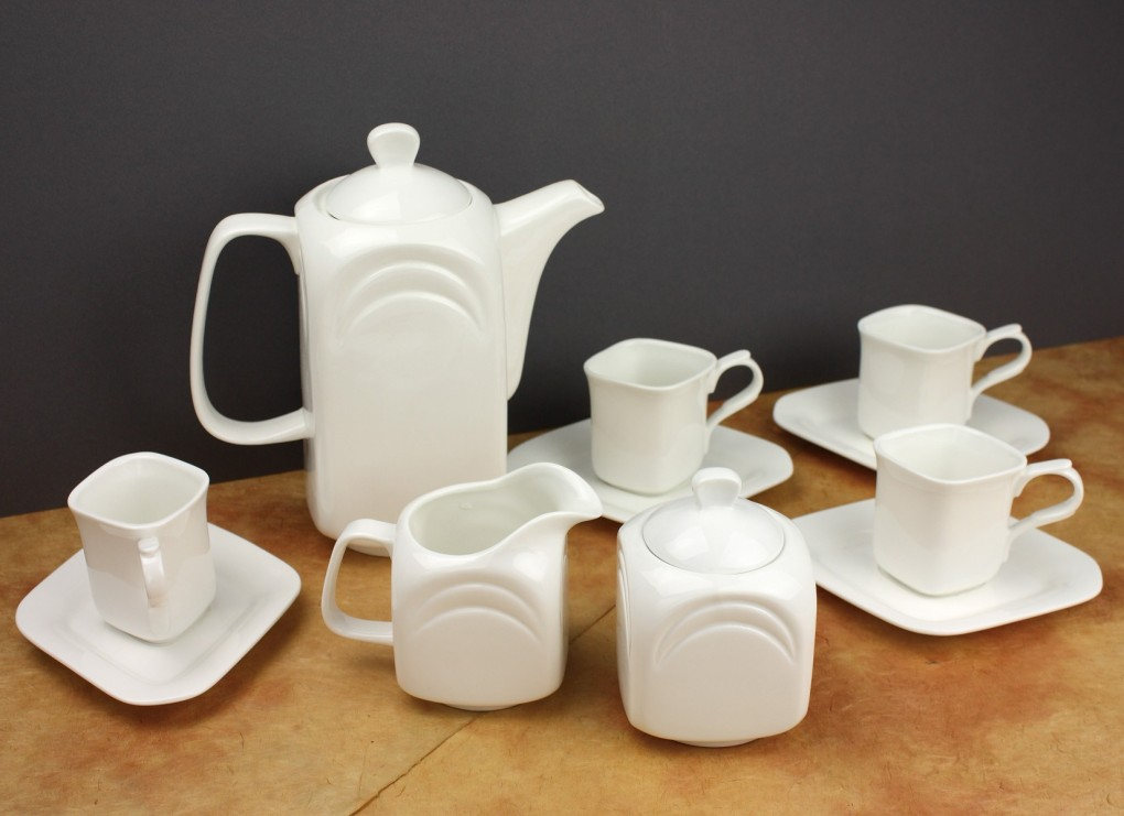 TEATSET1000012741_-00_11-Piece-Ceramic-Tea-Service-Set
