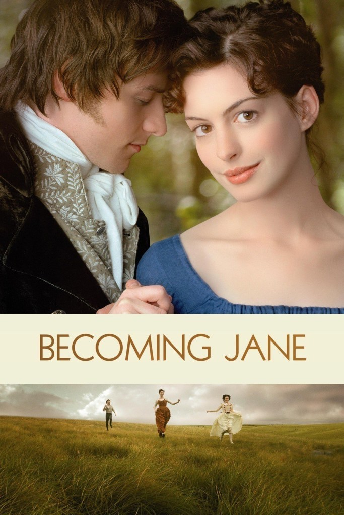 becoming-jane.29468