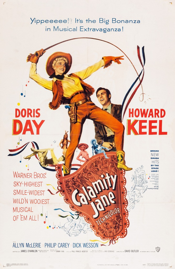 calamityjane_1953_mp_1sht_1200_032620140403