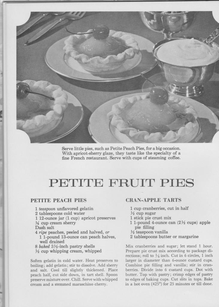 fruit pies 1 2