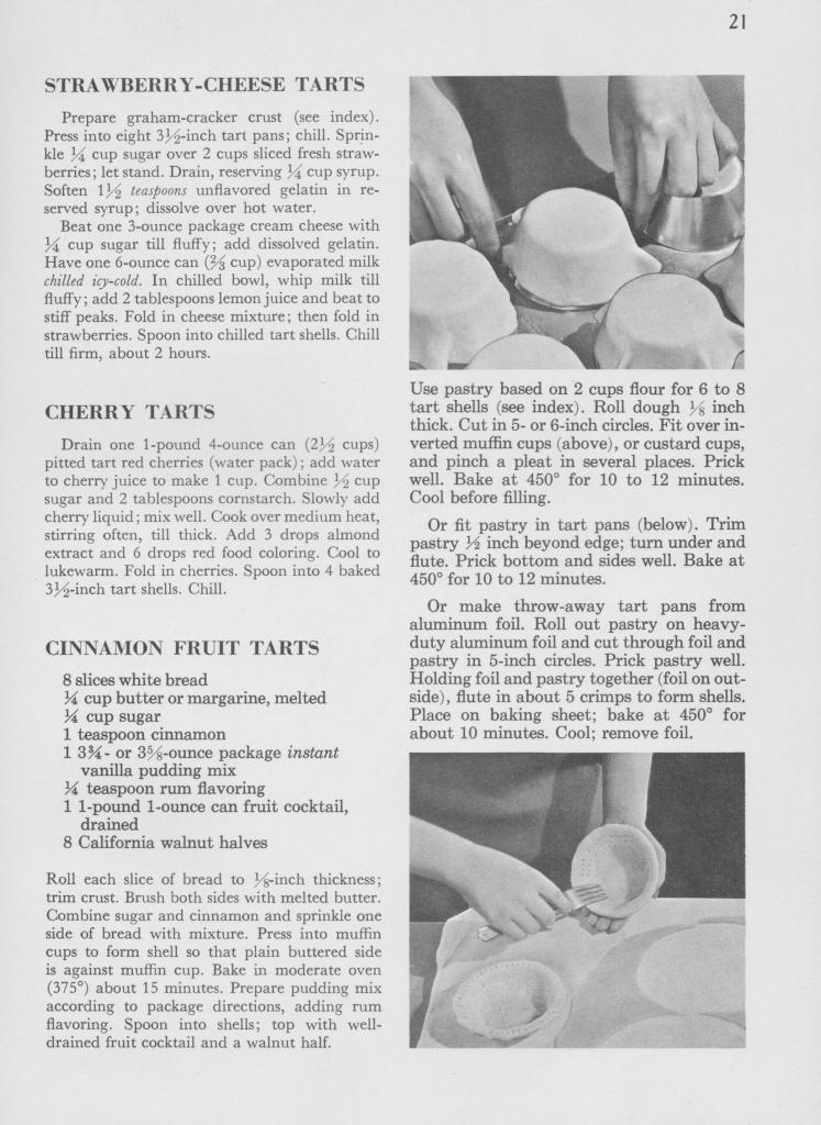 fruit pies 2