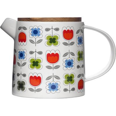 sagaform-blossom-teapot-5016018