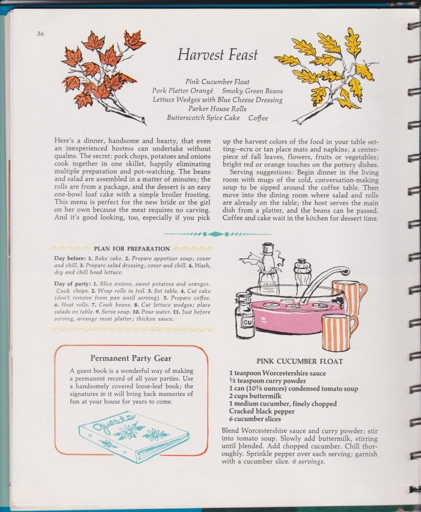 harvest-feast-1