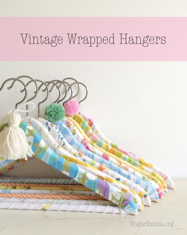 vintagewrappedhangers-sugarbeans