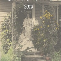 Spring Projects of 2019